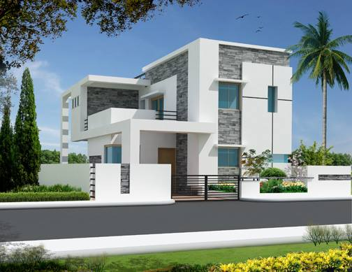 Commercial exterior designs gravity design for Commercial exterior design ideas